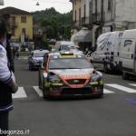Rally Taro 2015 (339) start