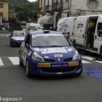 Rally Taro 2015 (340) start