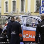 Rally Taro 2015 (341) start