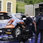 Rally Taro 2015 (342) start