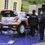 Rally Taro 2015 (343) start