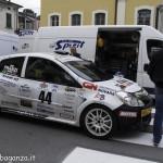 Rally Taro 2015 (347) start