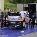 Rally Taro 2015 (349) start