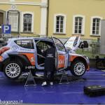 Rally Taro 2015 (360) start