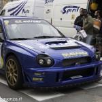Rally Taro 2015 (361) start