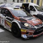 Rally Taro 2015 (364) start