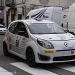 Rally Taro 2015 (365) start