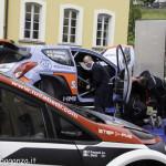Rally Taro 2015 (367) start