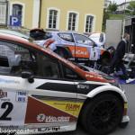 Rally Taro 2015 (369) start