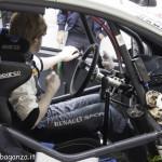 Rally Taro 2015 (373) start