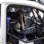 Rally Taro 2015 (375) start