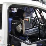 Rally Taro 2015 (376) start