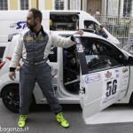 Rally Taro 2015 (380) start