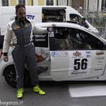 Rally Taro 2015 (381) start