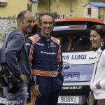 Rally Taro 2015 (385) start