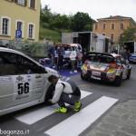 Rally Taro 2015 (387) start