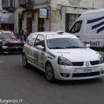 Rally Taro 2015 (392) start