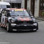 Rally Taro 2015 (393) start
