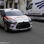 Rally Taro 2015 (394) start