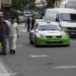 Rally Taro 2015 (397) start