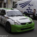 Rally Taro 2015 (398) start