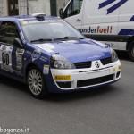 Rally Taro 2015 (408) start