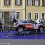 Rally Taro 2015 (411) start