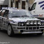 Rally Taro 2015 (414) start