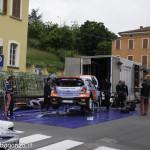 Rally Taro 2015 (416) start