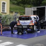 Rally Taro 2015 (419) start
