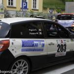 Rally Taro 2015 (420) start