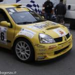 Rally Taro 2015 (424) start