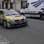 Rally Taro 2015 (425) start