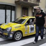Rally Taro 2015 (428) start