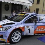 Rally Taro 2015 (429) start