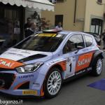 Rally Taro 2015 (432) start