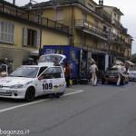 Rally Taro 2015 (437) start