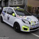 Rally Taro 2015 (439) start