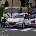 Rally Taro 2015 (440) start