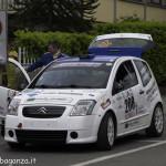 Rally Taro 2015 (441) start