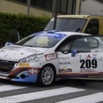 Rally Taro 2015 (443) start