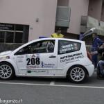 Rally Taro 2015 (444) start