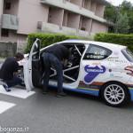 Rally Taro 2015 (445) start