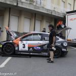 Rally Taro 2015 (452) start