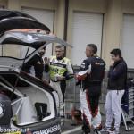 Rally Taro 2015 (453) start
