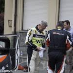 Rally Taro 2015 (455) start