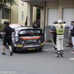 Rally Taro 2015 (456) start