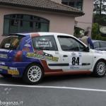 Rally Taro 2015 (458) start