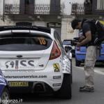 Rally Taro 2015 (459) start