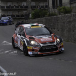 Rally Taro 2015 (462) start